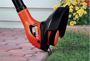 stihl auto feed trimmer head instructions