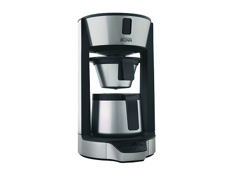Phase Brew with Thermal Carafe (HT model) Image 1