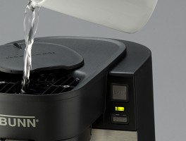 Bunn My Caf 233 174 Single Cup Multi Use Brewer