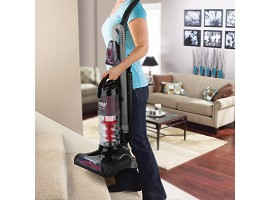 Eureka Airspeed 174 One Reach Bagless Upright Vacuum As2020a