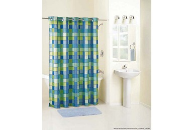 available at walmart mainstays hookless fabric shower curtain