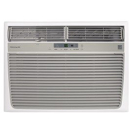 Air Conditioner Heater: Lowes Air Conditioner Heater Window Unit