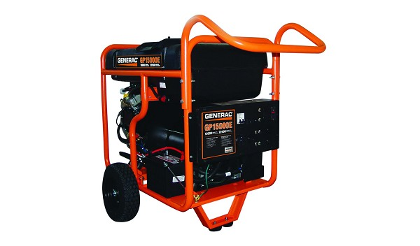 Wiring Diagram in addition Generic index also Battery Detail as well Pressure Washer Filter Water Inlet Filter Pressure Washer Hard Water Filter together with Engine Accessories. on generac engine oil filters