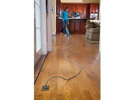 30-Foot Power Cord Image