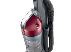 how to clean hoover windtunnel purely clean t series