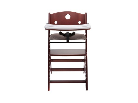 Keekaroo&#174; Height Right&#8482; High Chair Image 24