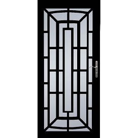 Security Storm Doors larson larson annapolis security storm door