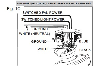 Westinghouse 3 Speed Fan Wiring Diagram likewise 494397 Adding Light Fixture Heritage Brand Lancaster Series Ceiling Fan as well Pull Chain Switch For Ceiling Fan Light besides T26344944 Jinyou e70469 3 way fan switch lost wire moreover Aloha Breeze Wiring Diagram. on e70469 wiring diagram
