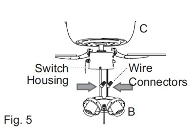 Generic index together with Harbor Breeze 3 Sd Fan Switch Wiring moreover 2009 Acura Viewmotorauthority besides Priority Wiring 21 also Ceiling Fan Wiring Diagram Colors. on wiring diagram for harbor breeze ceiling fan light kit