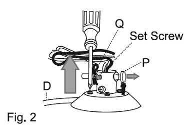 Wiring Diagram For Heater moreover CeilingFanWiring together with Ceiling Fan Wiring Diagram Capacitor together with Replacement Ceiling Fan Switch Wiring moreover Ceiling Fan Switch Wiring. on hunter fans wiring diagram