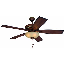 harbor breeze cabrillo ceiling fan. Black Bedroom Furniture Sets. Home Design Ideas