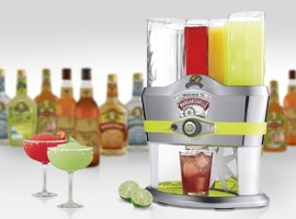 Margaritaville mixed drink maker for The perfect drink mixer
