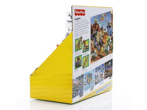 Packaging Image 12