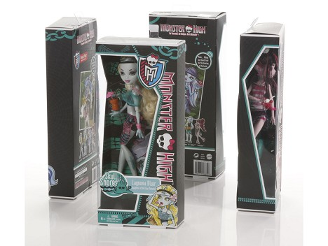 Package Image 24