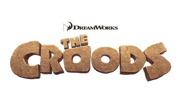 The Croods Toys R Us : The croods tar pit playset