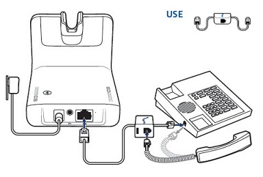 Wiring Diagram For Logitech Headset furthermore Images Corded Telephone And in addition Red Echo Car further Ja Bluetooth Stereo Headset moreover Headset For Audio  lifier. on plantronics headset wiring diagram