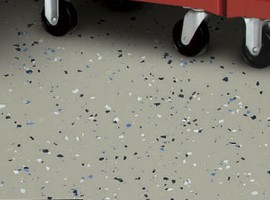 Rust Oleum Epoxyshield Professional Floor Coating