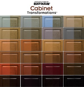 Rust Oleum Cabinet Transformations Rh Webapps Easy2 Com Rustoleum Kitchen  Cabinet Transformation Kit Colors Rustoleum Cabinet Transformations Kit  Colors