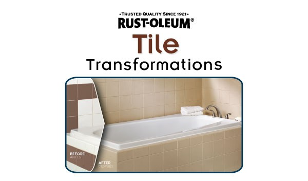 Magnificent Rustoleum Tile And Tub Gallery - The Best Bathroom Ideas ...