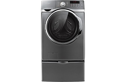 WF405 Washer