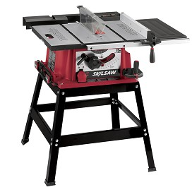 Skil 10 table saw for 10 table saw motor