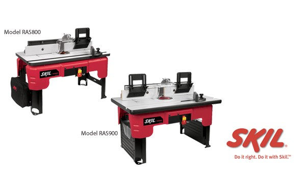 Skil ras900 router table review zentiz skil ras800 vs skil ras900 greentooth Image collections