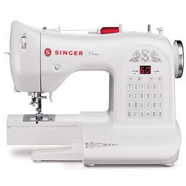 singer stitch sew quick 2 threading instructions