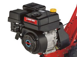 Troy Bilt OHV Engine Image