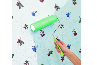 dif wallpaper remover instructions