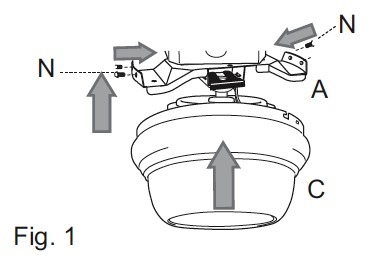 Hunter Fan Plug Wiring Diagram moreover Ceiling Fan Receiver Wiring in addition F00hm00059 Wiring Schematic as well Wiring Diagram Ceiling Fan Uk furthermore Ceiling Fan Wiring Diagram With Light Switch. on hunter ceiling fan internal wiring diagram